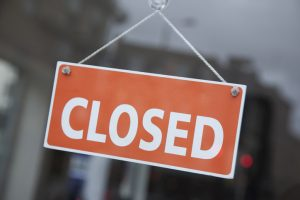 sears kmart closures
