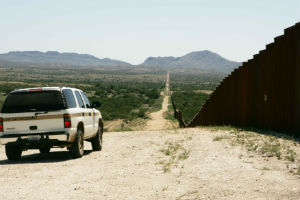 Border Delays Negatively Impacting U.S. Businesses