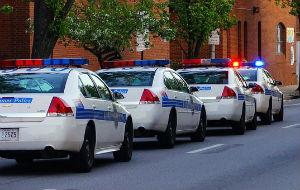 Austin Police Investigate Fatal Shooting