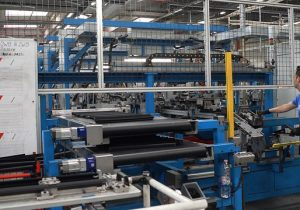Gigafactory: Tesla's New Location Seeks Jobs