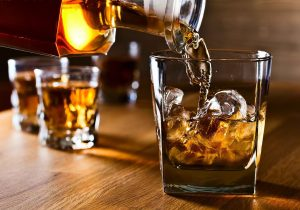 Alcohol to Go From Restaurants Gets Closer to be Permanent in Texas