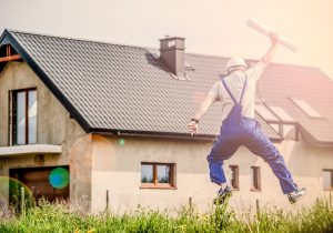 Homes are Selling Faster and at Higher Prices Than Ever Before
