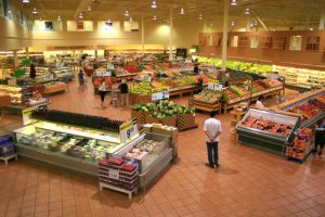 The Prices are Going to be Low in Austin Metro Area's First Aldi Grocery Store