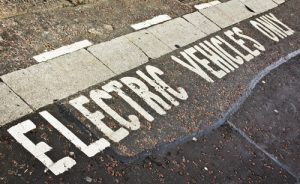 Austin is Doubling its Investment in Electric Infrastructure