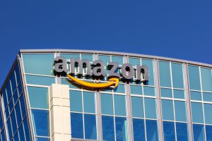 Austin Doesn't Look Like to Have Amazon's 2nd HQ Location: Why?
