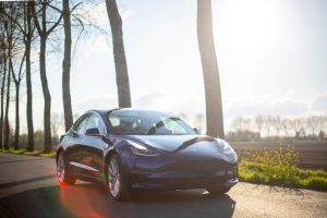 """Tesla and Their """"Full Self-Driving"""" Add-On A $10,000 State Of Automation"""