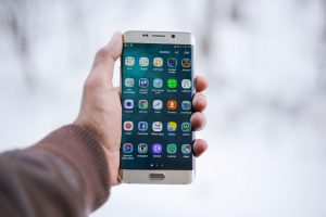 Samsung has Chosen its Next 5nm EUV Factory Location